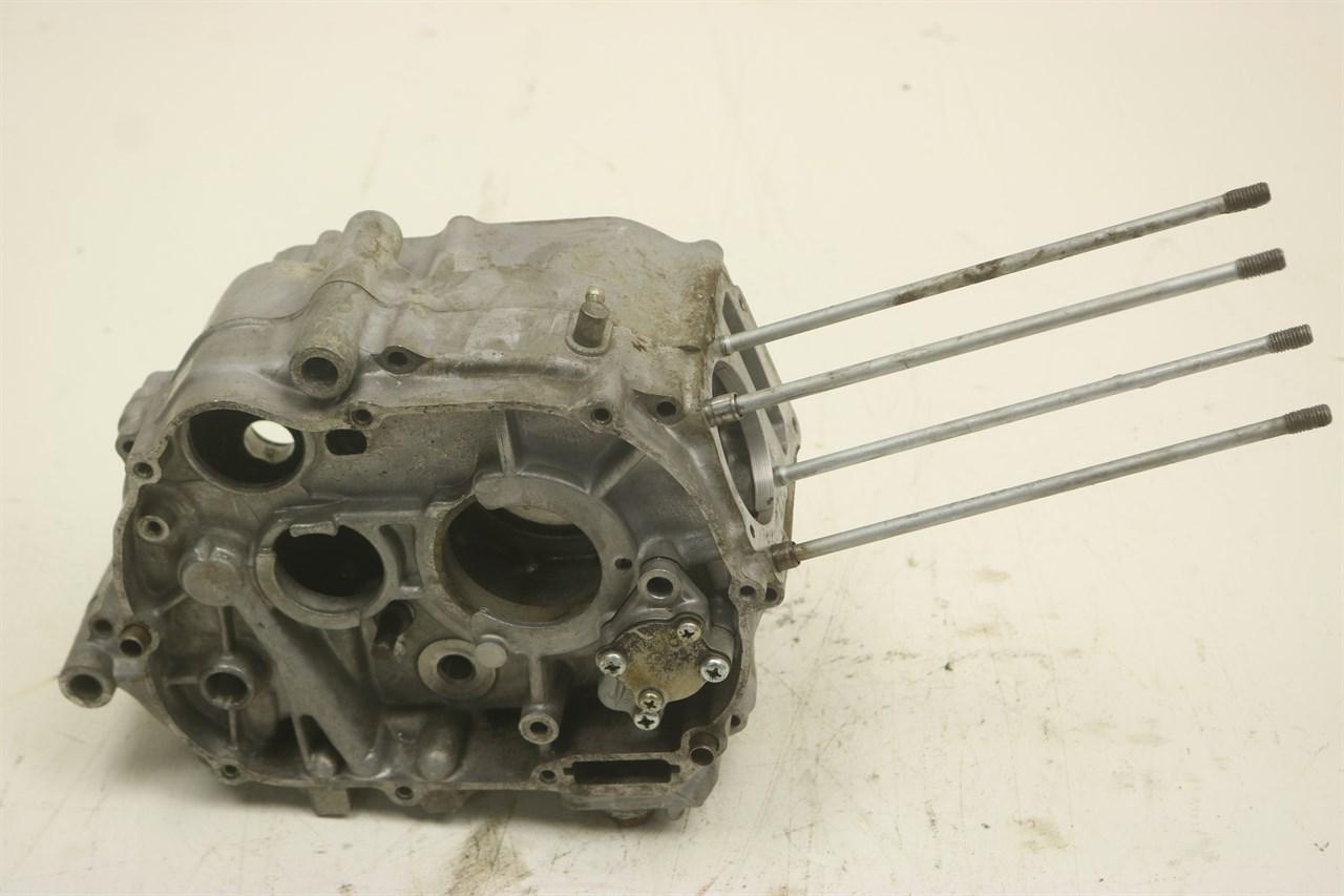 Honda Fourtrax 125 TRX125 87-88 Exhaust Muffler 7350