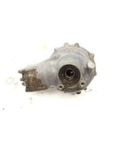 Yamaha Big Bear 350 90 Front Differential 2HR-46161-00-00 29496