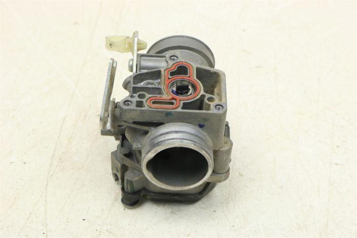 Honda Rancher 420 FA 16 Throttle Body 16400-HR3-A42 24373