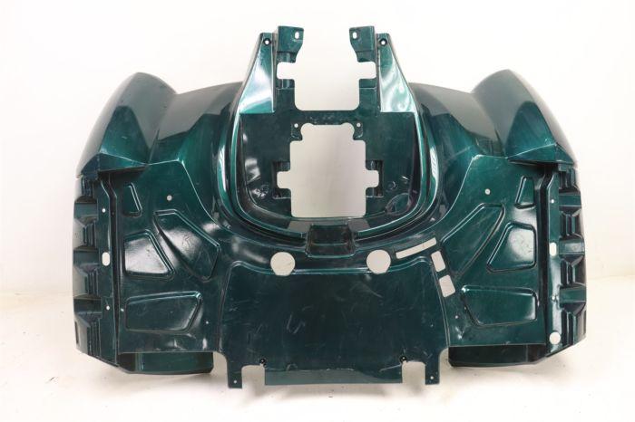 Polaris Sportsman 550 850 XP RearFender Panel Cover 5435814 #1 29008