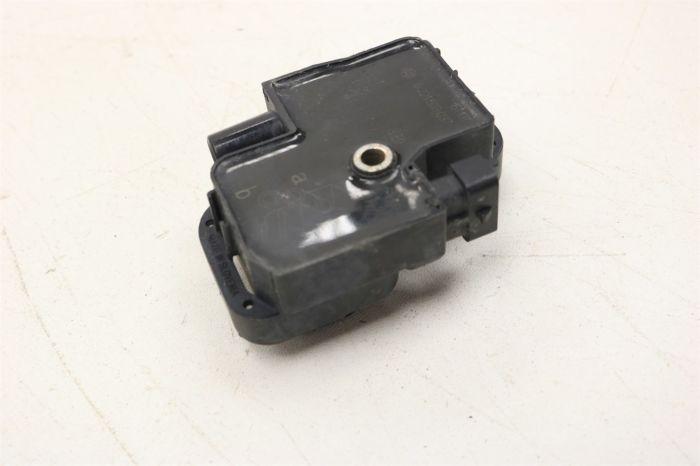 4010425 Ignition Coil For POLARIS EFI 1000 SCRAMBLER 850 1000 RZR 800 S 900 XP