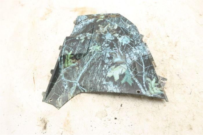 Polaris Side Body Cover Left (Camo) 5437814-455