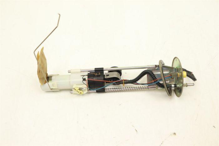 Polaris Fuel Pump PSN0073B