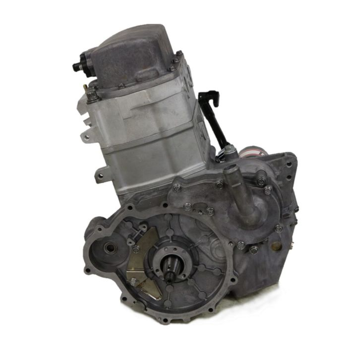 Polaris Sportsman 700 Stroker Carbureted 02 06 Engine Motor Rebuilt Power Sports Nation The Cheapest Used Atv And Side By Side Parts
