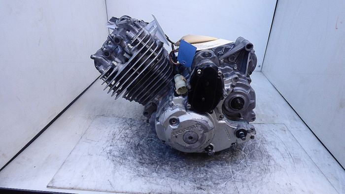 Honda Sportrax 300EX 93-06 Engine Motor Rebuilt - Power Sports Nation: The  Cheapest Used ATV and Side by Side Parts | 2005 Honda 300ex Engine Diagram |  | Power Sports Nation