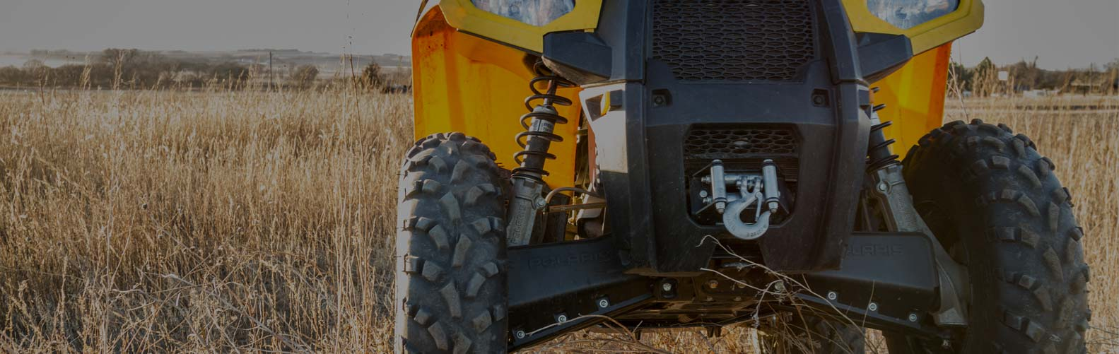 Home page - Power Sports Nation: The Cheapest Used ATV and Side by